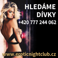Erotic Night Club