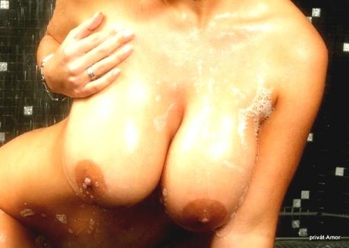 erotické služby praha pornoserver cz