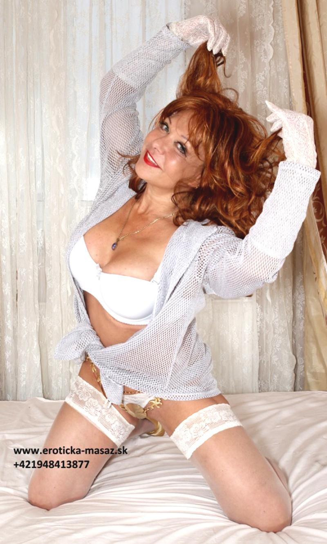 Sex späť masáž WWE sex videá