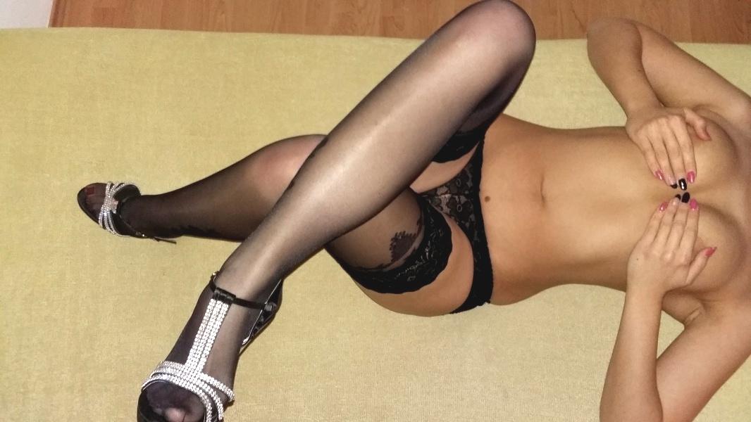 trojka sex eroticke sluzby liberec