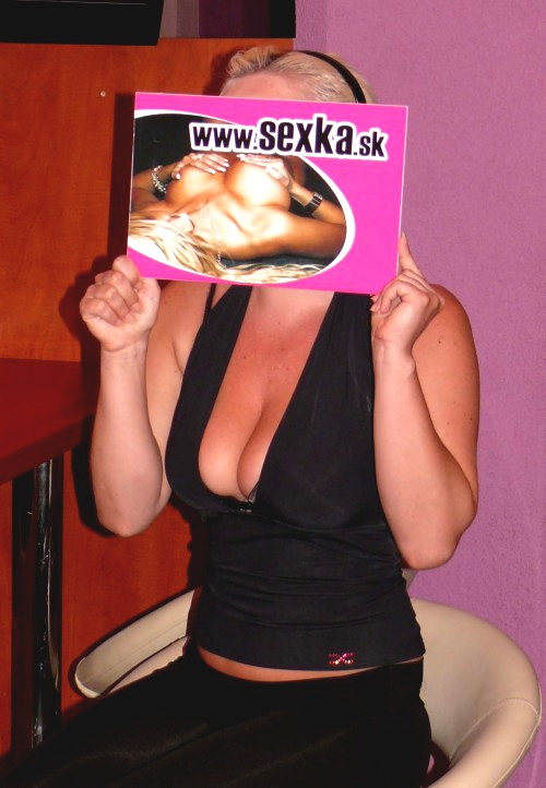 club kontakt escort pages