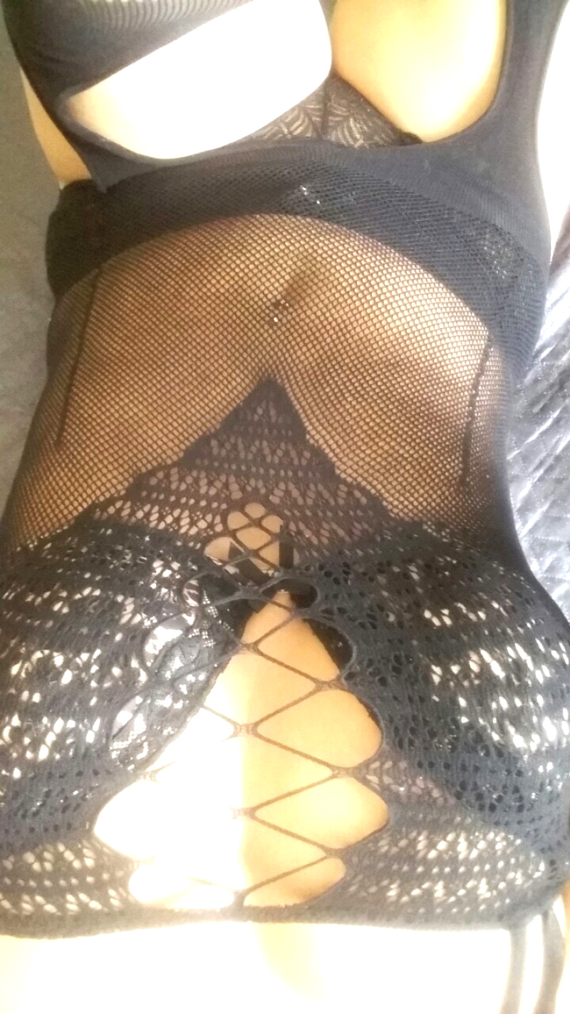 Erotic escort Zilina Michell
