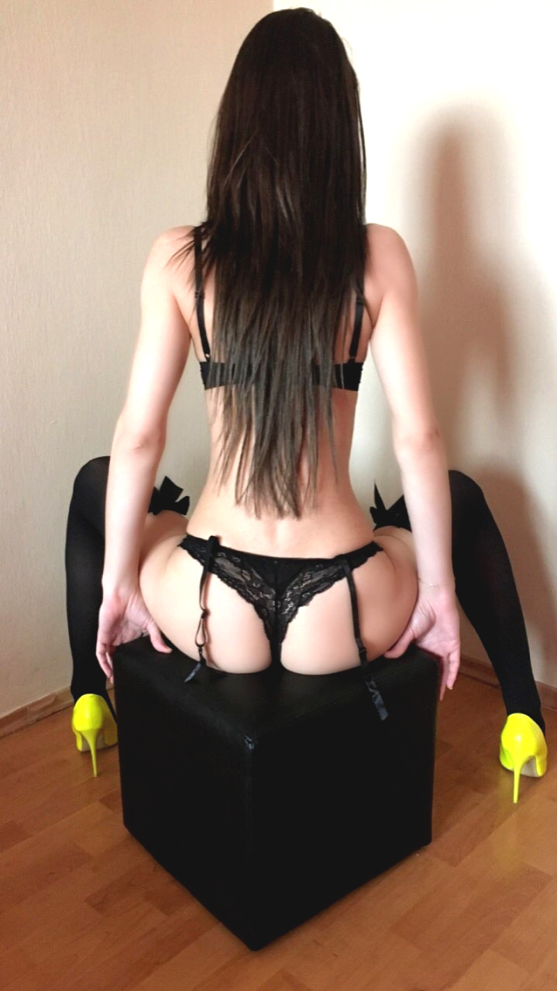 Erotic escort Topolcany Top Patricia