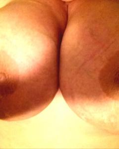 TOP Hot Pervers Kurvicka BDSM na erotickom priváte