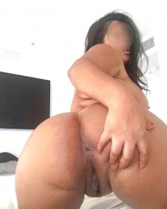 zákulisia sex videá
