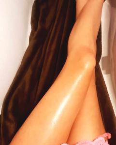 vlastné prostata masáž porno Pornhub Hentai porno
