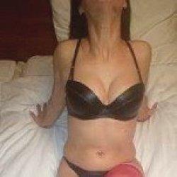 Sluzby eroticke genoscoper.com
